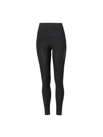 Stierna Stella Winter Riding Tights