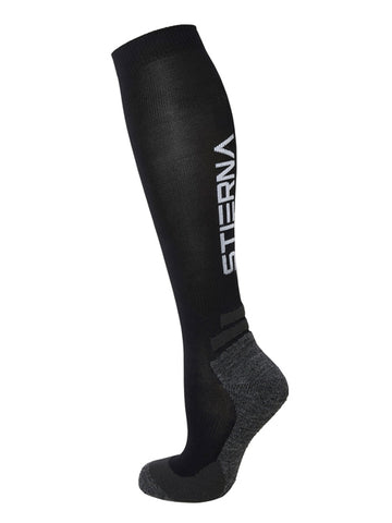 Stierna Winter Riding Socks