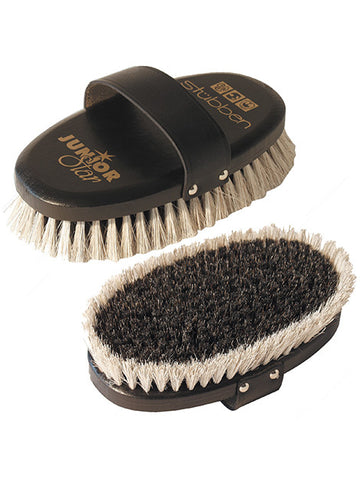 Stubben Junior Star Body Brush