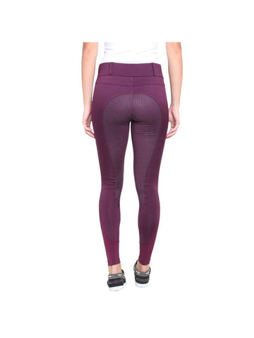 Toggi Senner Fleece Lined Riding Tights