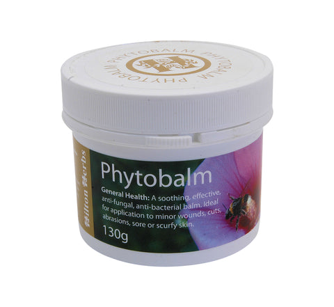 Phytobalm from Hilton Herbs