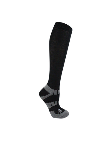 Woof Wear Long Winter Riding Socks