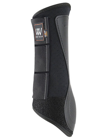 Woof Wear Smart Event Boot Hind