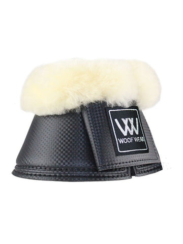 Woof Wear Pro Faux Sheepskin Overreach Boot