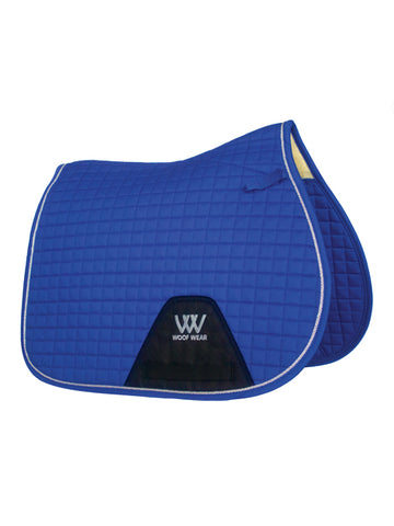 Woofwear General Purpose Saddle Pad