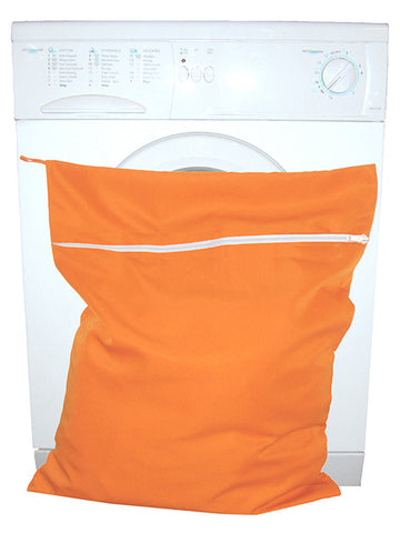 Equipment Wash Bag