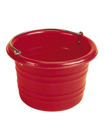 Stubbs Jumbo Water Bucket
