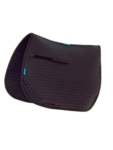 Griffin Nuumed Everyday Saddlepad