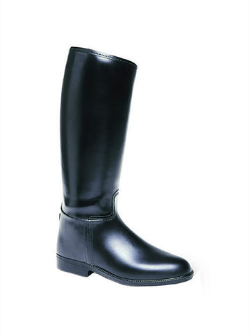 Childs Rubber Riding Boot