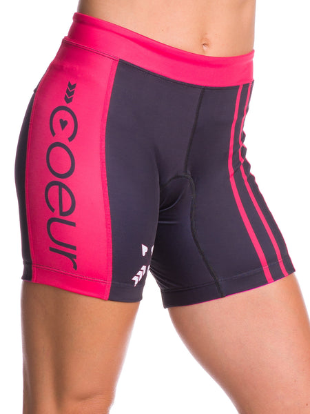 Courage Tri Shorts