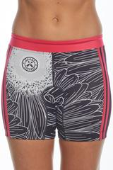 Electric Daisy Tri Shorts