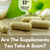 How To Tell If A Supplement Is A Scam