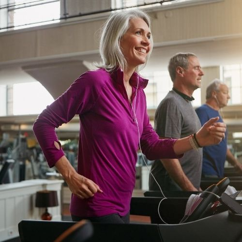 5 Tips for Maintaining Heart Health