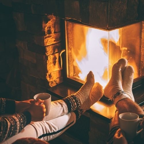 Hygge: How This Danish Concept Can Restore Joy