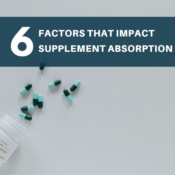 How Long Does It Take A Supplement To Start Working ...
