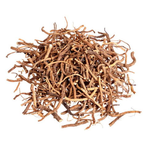 Valerian Root Supplement