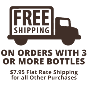 free shipping on all orders over $75