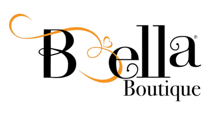 B-Bella Boutique