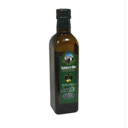 Newman's Own Organics Olive Oil ( 6x17 Oz)