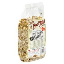 Bob's Red Mill Cinnamon Raisin (4x12 Oz)