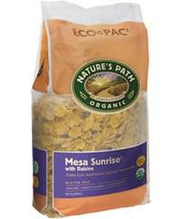 Nature's Path Mesa Sunrise With Raisins (6x29.1 Oz)