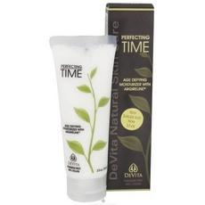 Devita Natural Skin Care Perfecting Time (1x2.5oz)