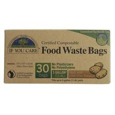 If You Care Kitchen Caddy (12x30 Ct)