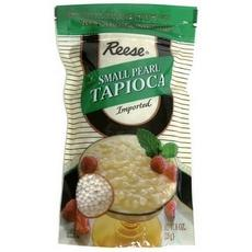 Reese Large Pearl Tapioca, , 6-count Units (6x6-7 Oz)