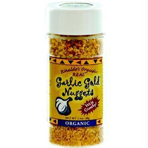Garlic Gold Nuggets (6x2.1oz )