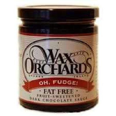 Wax Orchards Oh Fdge Dark (6x11oz )