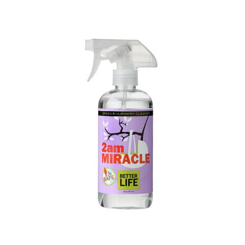 Better Life 2am Miracle (1x16 Oz)