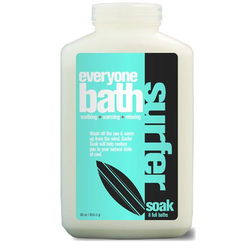 Eo Products Bath Soak Everyone Surfer (1x20.3 Fl Oz)