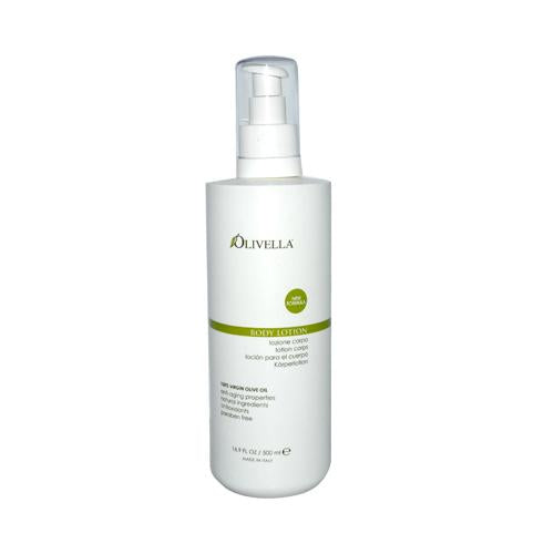 Olivella Body Lotion (16.9 Fl Oz)
