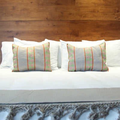 Speckled Pillow Case