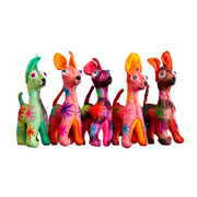 Stuffed Animals - Online Exclusive Collection