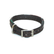 Brick Dog Collar