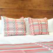 Coral Pillow Case