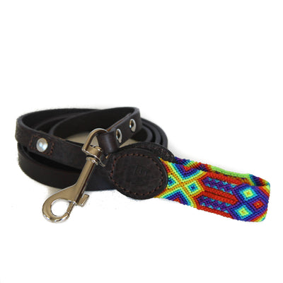 Horizon Leash