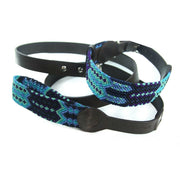 Blue Skies Leash