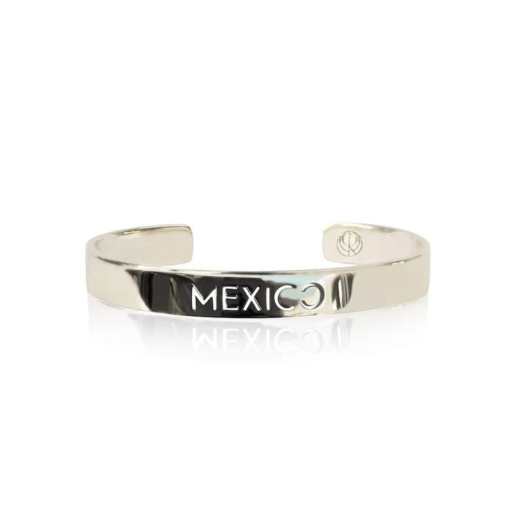 City Bangle Mexico