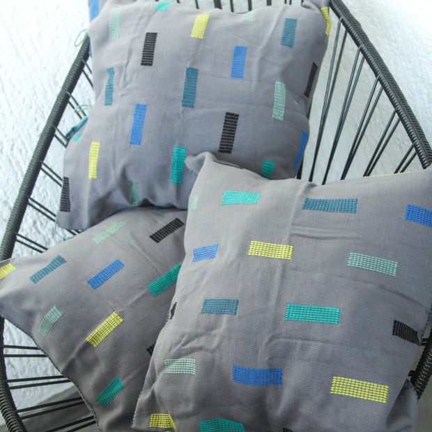 Mod Pillow Case