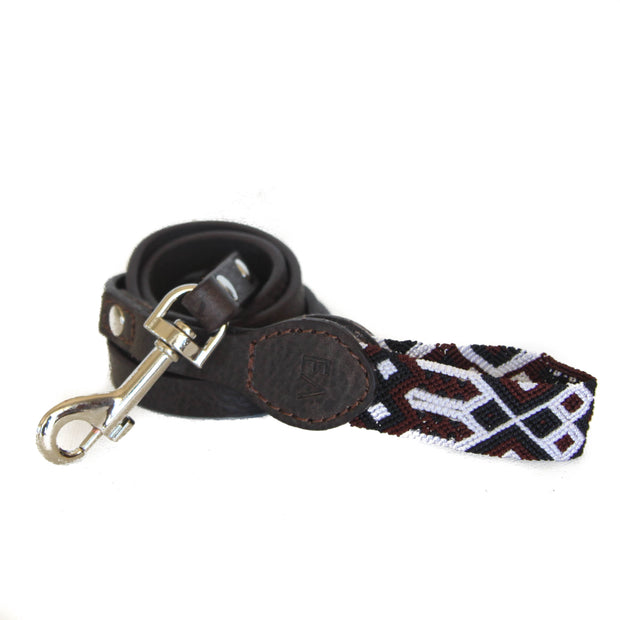 Muddy Paws Leash