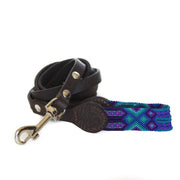 Peacock Leash