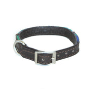 Lagoon Dog Collar