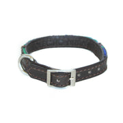 Sea Storm Dog Collar