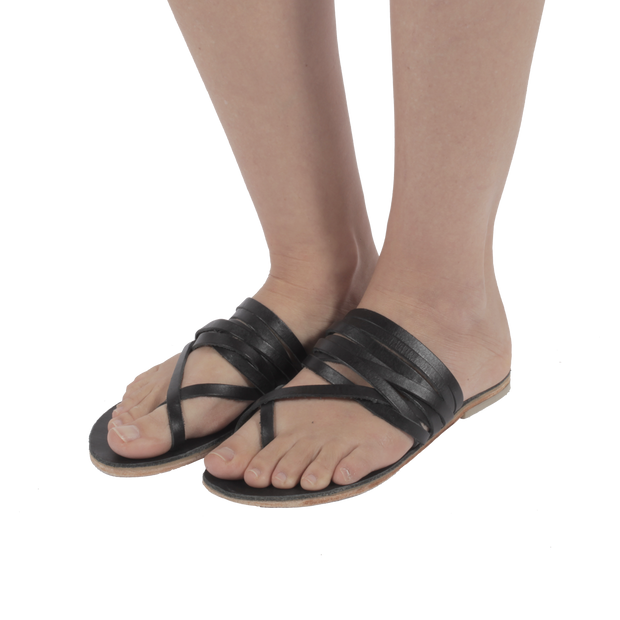 Careyes Sandals