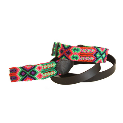 Watermelon Leash