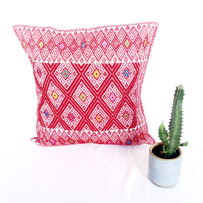 Mariachi Pillow Case