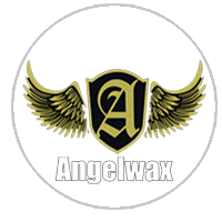 Angelwax Canada Detailing Supplies