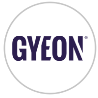 GYEON Detaling Supplies Canada